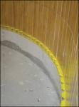 Mark E StringA-Level Wall Tile Installation Bubble Level Kits