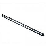 Mark E Quick-Pitch Single Extension Float Stick