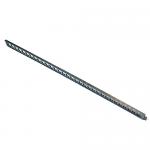 Mark E Quick-Pitch Single Standard Float Stick