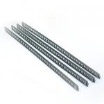 Mark E Quick-Pitch Standard Float Sticks