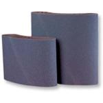 Mercer 7-7 8x29-1 2 Hummel Premium Zirconia Floor Sanding Belt box