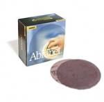 Mirka Abranet-Soft 6 Inch Foam Hook n Loop Mesh Discs 320-2500 Grits