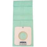 Mirka 9320 Disposable Dust Bag for MR Sanders 10 pack