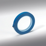 Norton Blue Fine Line Masking Tape 36 Yard Roll