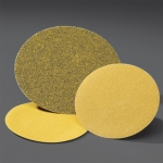 Norton Gold Reserve NorGrip 6 Inch Discs Grits 80 - 600