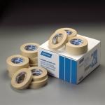 Norton Tan Premium Masking Tape 55m Roll