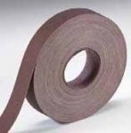 Norton EZ Flex Metalite Abrasive Cloth 2 Inch Handy Rolls