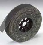 Norton Screen Bak Waterproof Mesh Cloth Roll Grits 80 - 180