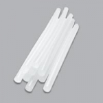 PAM UX 8012 Hot Melt Adhesive - 10 Pack