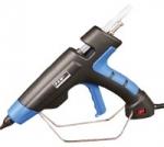 PAM HB220 Hot Melt Adhesive Gun