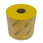 PSC Pro WP Waterproofing Seam Strips 5 Inch 98 5 Foot Roll