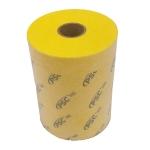 PSC Pro WP Waterproofing Seam Strips 7 Inch 98 5 Foot Roll