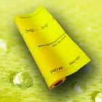 Pro WP Waterproofing Membrane 108 SF Roll