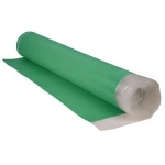 Eternity  Acoustical Wood Floor Foam Underlayment