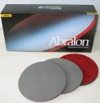 Mirka Abrasives Abralon 3 Inch Foam Hook n Loop Discs