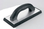 QEP 10060 Molded Rubber Grout Float