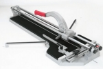 QEP 10800 Big Clinker Tile Cutter 27 Inch
