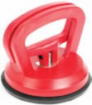 QEP Brutus 75000 Suction Cup