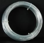 QEP 8850 Suspend-It Hanger Wire 12 Gauge or 18 Gauge