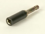QEP Suspend It Eye Lag Screw Drill Adapter