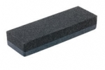 QEP Vitrex Rubbing Stone