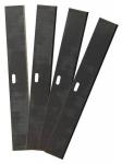 Roberts 10-442 4  Razor Scraper Blades 10PK