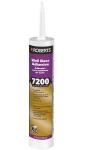 Roberts 7200 Superior Wall Base Adhesive