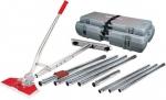 Roberts 10-237V Junior Power Stretcher Value Kit
