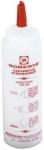 Roberts 10-145 Seam Adhesive Applicator Bottle 8 oz