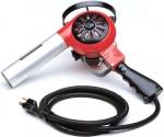 Roberts 10-189 200 - 750 Flameless Heat Gun
