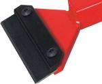 Roberts 10-201 Super Scraper Replacement Blade