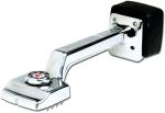 Roberts 10-412 Knee Kicker Deluxe Adjustable