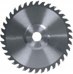 Roberts 10-47 6-3 16 Inch Carbide Tip Saw Blade
