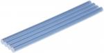 Roberts 10-801 10 Inch Glue Sticks 25 lb Bulk Pack of 380