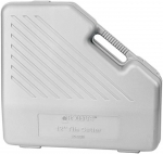 Roberts 10-900-22 Replacement Carrying Case for 10-900