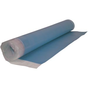 70-185 Soft Stride Underlayment 100 SF by Roberts