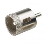 Rotozip XC-T1375 Xcore 1 3 8 Inch Diamond Hole Saw Bit