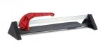 Rubi Kit Cutter - Kit 30 12916