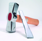 Rubi Collection Mallet