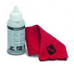 Rubi Maintenance Kit for Cutters 18980