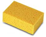 Rubi Sponges