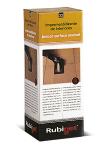 Rubi Sealer Waterproofing Indoor