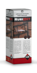 Rubi Paint Remover