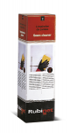 Rubi Grout Cleaner
