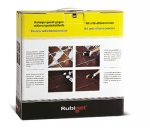 Rubi Anti Bloom Kit