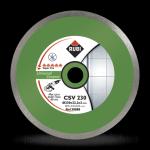 Rubi CSV Ceramic Tiles Diamond Blades - Dry Cutting