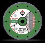 Rubi Turbo TSV General Purpose Diamond Blade