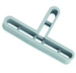 Rubi T-Piece spacer for 5mm Joints