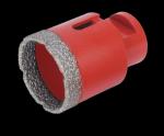 Rubi Cutting Diamond Drill Bits