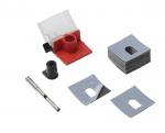 Rubi Kits Easy Gres Drill Bit 6-12 mm